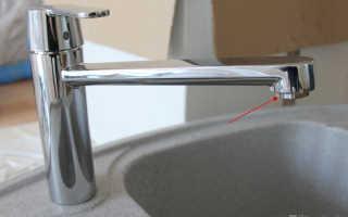 Какой смеситель для ванной лучше выбрать: отзывы о производителях