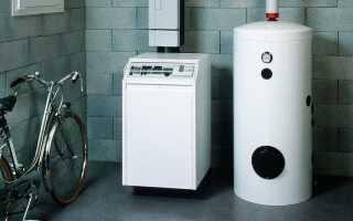 Отопление частного дома: список производителей котлов отопления