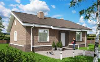 Список сайтов с проектами домов и коттеджей
