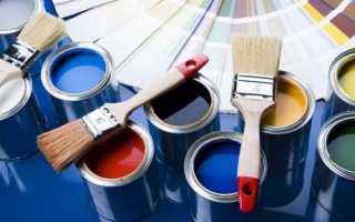 Как правильно выбрать цвет фасада дома
