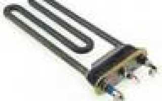 Электронагреватели: их разновидности, состав, подключение и обслуживание.