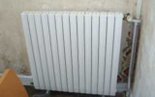 Системы отопления, виды систем отопление, требования к системам отопления