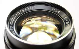 Установка камер видеонаблюдения: классификация и выбор камер и объективов