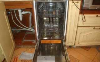 Как правильно купить смеситель для кухни в «Домовом»?