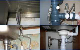 Шланг для смесителя для ванной: особенности выбора