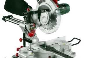Пила торцовочная HAMMER STL1600 – особенности, характеристики, инструкция, отзывы