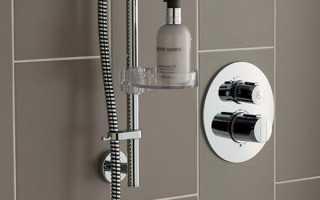 Смеситель для ванны горизонтального монтажа: плюсы и минусы моделей