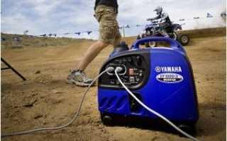 Аренда дизельных генераторов: чем выгодна, выбор подходящего агрегата