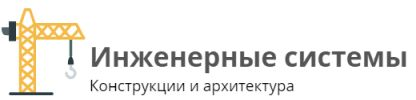 mto-profi.ru